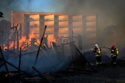 Année difficile pour l'Etablissement cantonal d'assurance des bâtiments