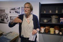 Des histoires de laiteries au Musée gruérien