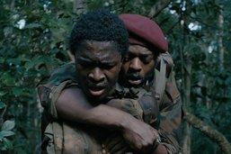Le Rwanda en lumière au Festival de films