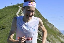 Rémi Bonnet sélectionné pour les championnats d'Europe