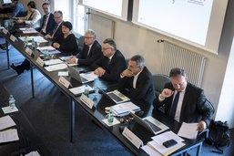 Le Conseil d'Etat défend sa réforme