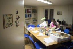 """L'audit des soins à domicile veveysans est jugé """"rassurant"""""""