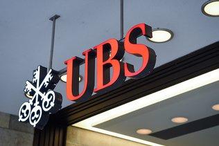 Trimestre difficile pour UBS, qui dépasse néanmoins les attentes