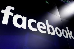 Facebook épinglé pour des manquements à la protection des données