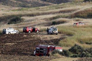 Chypre arrête un meurtrier en série, trois corps sur sept retrouvés