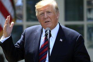 Les Etats-Unis n'ont pas cherché à engager un dialogue avec l'Iran