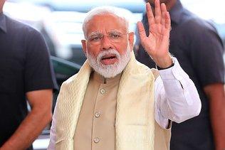 Inde: les nationalistes hindous revendiquent la victoire