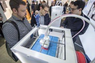 Oerlikon: partenariat avec MT Aerospace