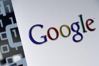 Sanofi et Google renforcent leurs liens dans l'e-santé