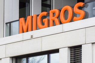 Migros Suisse orientale supprime 90 postes