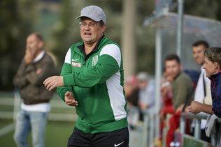 Christian Villommet entraînera le FC Fribourg