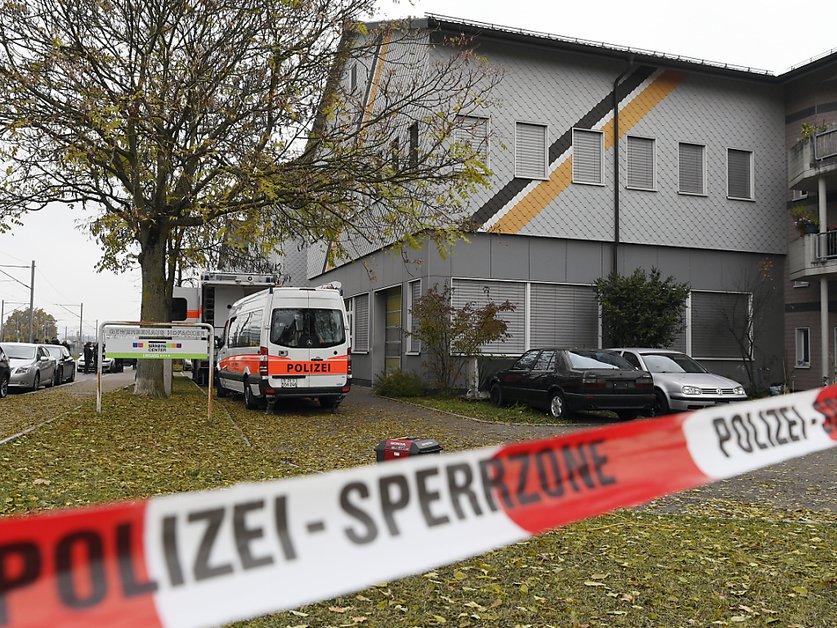 Chômeur, le djihadiste moyen vit souvent en Suisse romande