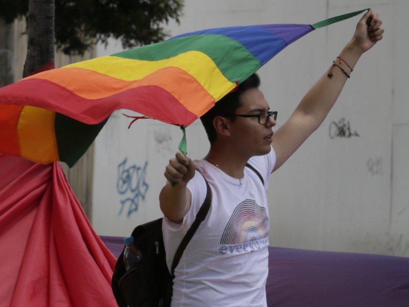 La justice équatorienne approuve le mariage entre homosexuels