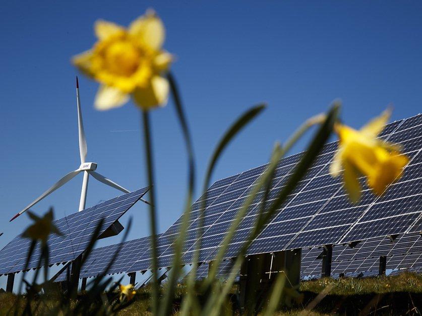 Cité de l'énergie: 6 nouvelles communes certifiées dont 2 romandes