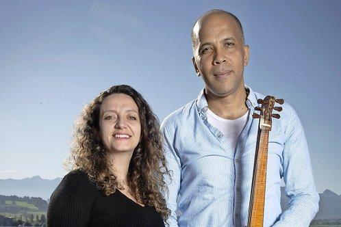 La musique, en couple et en chœur