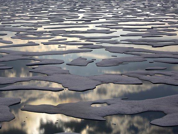 Le scénario du pire — Climat