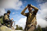 La chasse ouvre le 1er septembre prochain