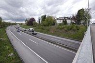 Chamblioux-Bertigny en route