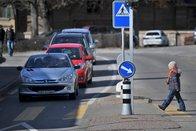 Riaz passe au système des coaches routiers