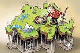 Réhabilitation des internés administratifs en Suisse