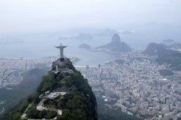 Rio a versé des pots-de-vin pour obtenir l'organisation des JO 2016