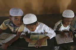 Le Pakistan annonce une réforme des écoles religieuses