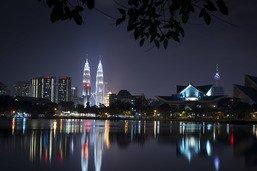 L'architecte César Pelli, concepteur des Tours Petronas, est décédé