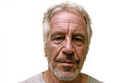 Les victimes d'Epstein sans procès