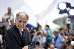 Costa-Gavras primé pour sa carrière au festival de Saint-Sébastien