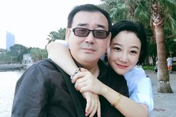 """Un Australien arrêté en Chine pour """"espionnage"""""""