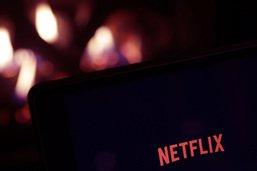 """Produit par Netflix, """"The Irishman"""" de Scorsese sortira en salles"""