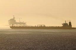 Flou sur la destination du tanker iranien libéré par Gibraltar