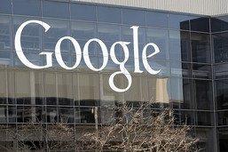 Enquête antitrust: Google visé par le ministère de la justice