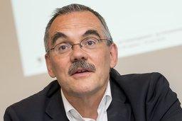 Un arrêt du Tribunal cantonal attaqué devant le TF