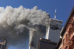 11-Septembre: les Etats-Unis vont révéler le nom d'un suspect