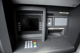 Le bancomat Raiffeisen de Thierrens forcé à l'explosif