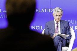 Banques centrales plus politiques