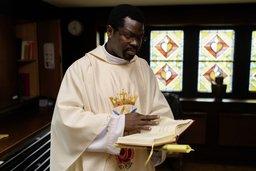 Le «prêtre chanteur» quitte Estavayer