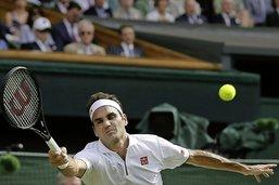 A Wimbledon, un 4e «clasico» attendu