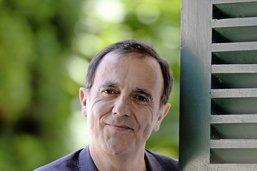Thierry Beccaro: l'enfance volée