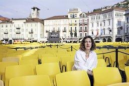 Locarno, artistique et populaire