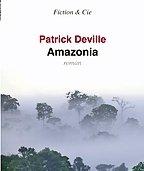 Luxuriance amazonienne