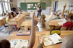Lutter contre la pénurie d'enseignants