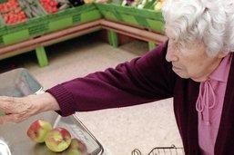 Les retraites échauffent les esprits