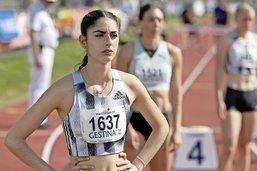 Vancardo participera aux mondiaux à Doha!