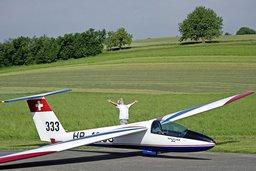 Les pilotes amateurs se révoltent face à l'anglais