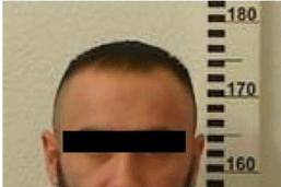 L'évadé de la Prison centrale a été extradé de France