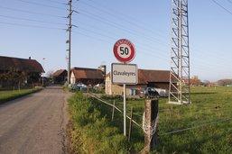 Fribourgeois et Bernois voteront le 9 février