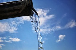 L'eau de Hauterive peut à nouveau être consommée sans restriction