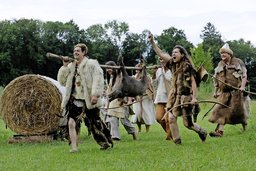 La préhistoire dévoile ses facettes